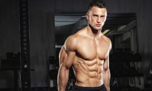 natural body building can still achieve amazing gains