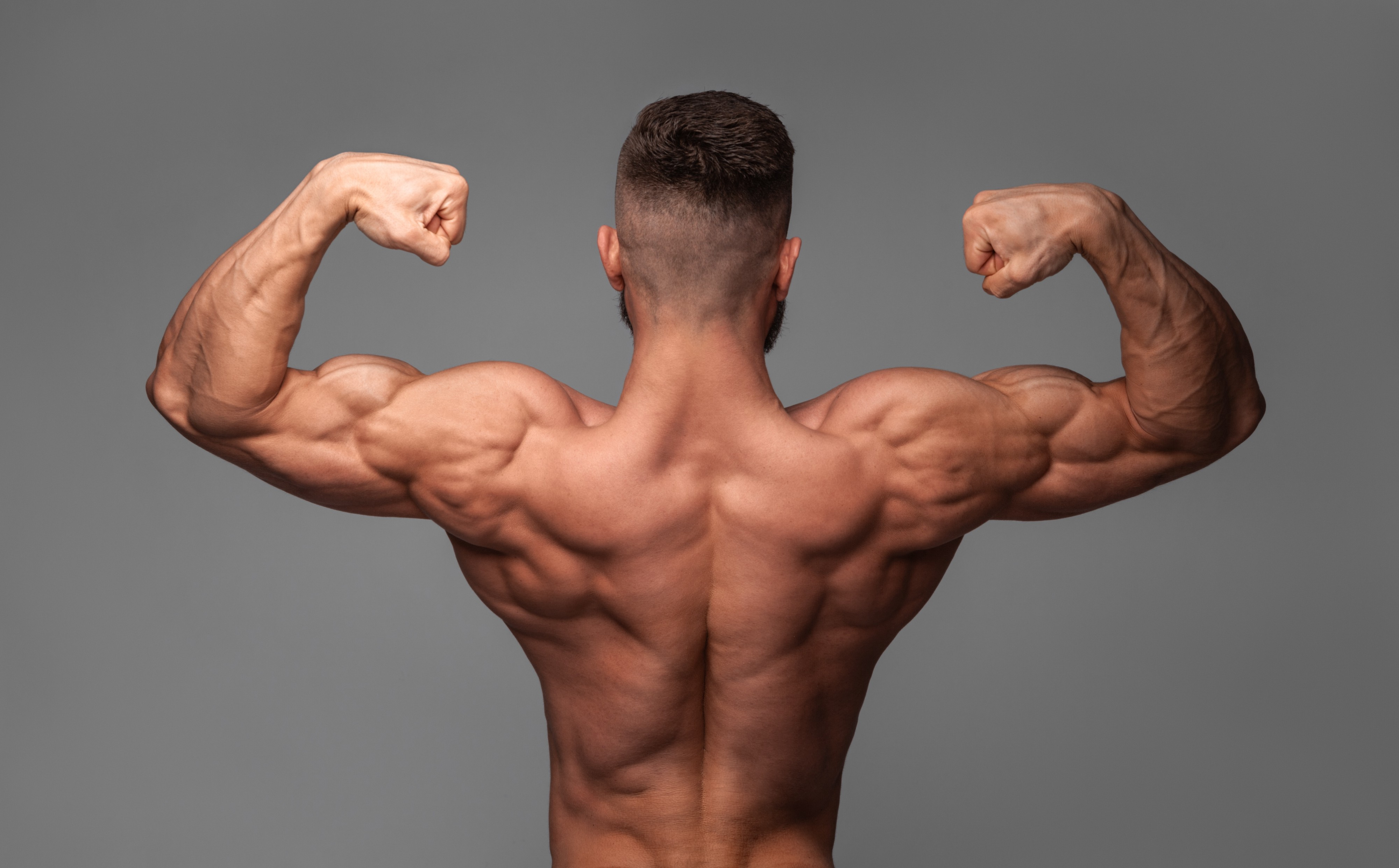 How long do steroids last in the body stomach pain steroids